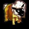 Ladies Man Sheep-icon.png