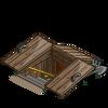 Underground Storage 1-icon.png