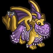 Veiled Dragon-icon.png