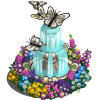 Butterfly Fountain-icon.png