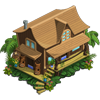 Hawaii Cottage-icon.png