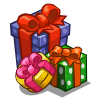 Presents 2-icon.png