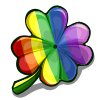 Rainbow Clover-icon.png