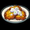 Potato Latke-icon.png