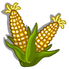 Sweet Corn (Australia)-icon