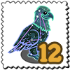 Altair Eagle Stamp-icon.png