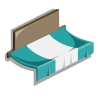 Awning-icon.png