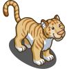 Liger-icon.png