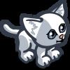 White Kitten-icon.png