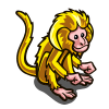 Golden Monkey-icon.png