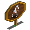 Bride Foal Mastery Sign-icon.png