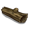 Deadwood-icon.png