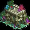 Egyptian Sanctuary-icon
