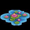 Lotus Flower-icon