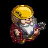 Rock Climbing Gnome-icon.png