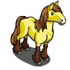 Sunflower Horse 2-icon.png