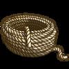 Lanyard-icon.png