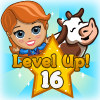 Level 16-icon.png