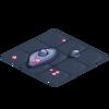 Rock Garden Piece-icon