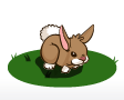 Save Dr Fluffy-icon.png