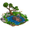 Hippo Pond-icon.png
