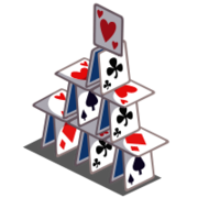 House of Cards-icon.png
