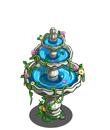 Infinity Bird Bath-icon