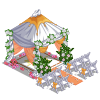 Spring Wedding Tent-icon.png