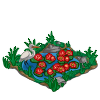 Red Lotus Pond-icon.png
