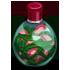 Carnation Vinegar-icon.png