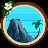 Bora Point-icon