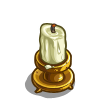 Candle Burner-icon.png