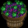 Grape Bushel-icon.png