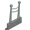 Metal Post-icon.png