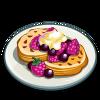 Pixieberry Crumpet-icon.png