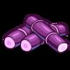Purple Sugar Cane-icon