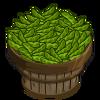 Soybean Bushel-icon.png