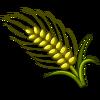 Australian Wheat-icon