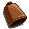 Cow Bell-icon.png