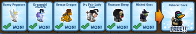 Mystery Game 135 Rewards Revealed.png