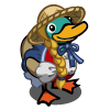 Swiss Miss Duck-icon.png