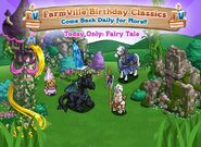 Birthday Event (2011) LS 8