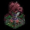 Black Flower Garden-icon.png