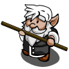 Master Gnome-icon.png