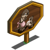Mom Otter Mastery Sign-icon.png