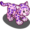 Pink Leopard-icon.png