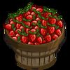 Strawberry Bushel-icon.png