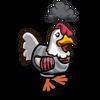 Dark Cloud Chicken-icon.png