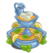 Mint Tea Fountain-icon.png