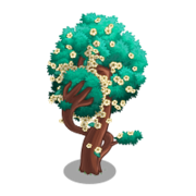 Pie Face Tree-icon.png